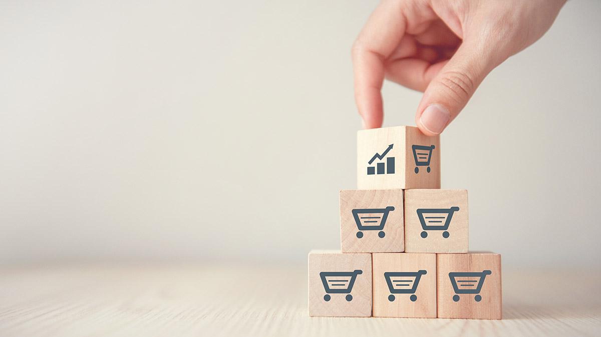 Gestione del punto vendita: i trend da conoscere per i commercianti