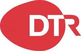 DTR Italy Blog