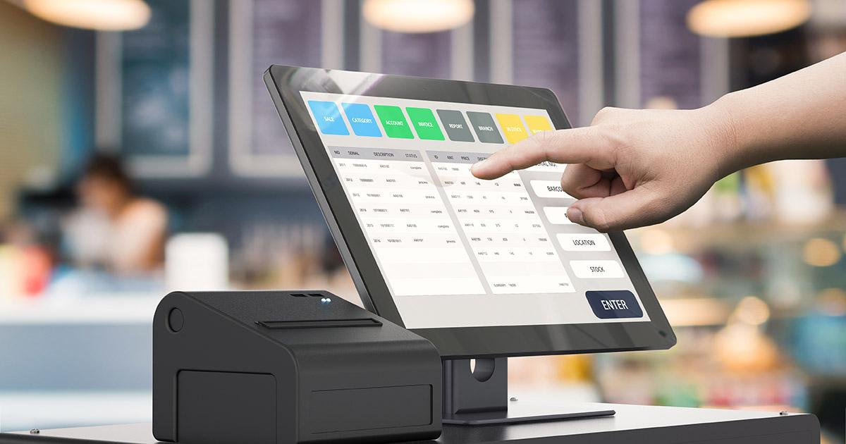 Assistenza clienti per registratore telematico: ormai si fa on line