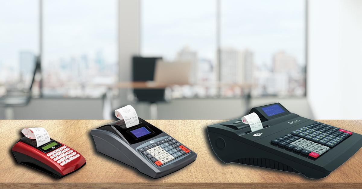 Registratore di cassa telematico: scopri prezzi e funzioni